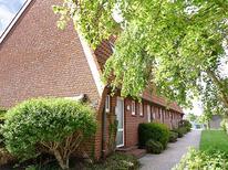 Ferienhaus 740837 für 4 Personen in Norden-Norddeich