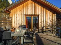 Vakantiehuis 740883 voor 6 personen in Mariapfarr