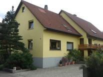 Holiday home 740922 for 5 persons in Oberkirch