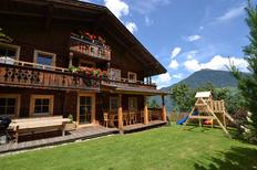 Holiday home 740971 for 14 persons in Kaltenbach