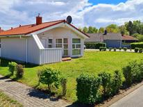 Holiday home 741211 for 6 persons in Grömitz