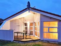 Ferienhaus 741211 für 6 Personen in Grömitz