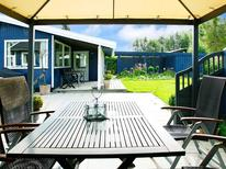 Villa 741225 per 10 persone in Hummingen