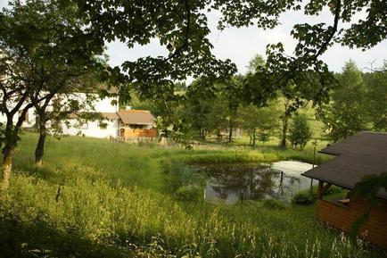 Holiday apartment 741326 for 4 persons in Neuhaus am Rennweg