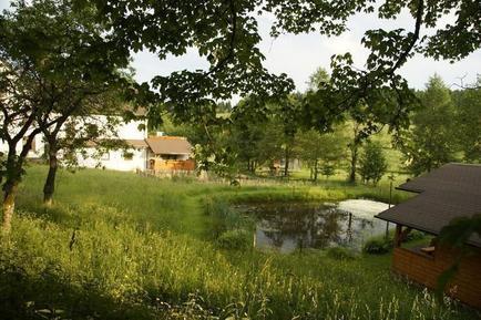 Rekreační byt 741326 pro 4 osoby v Neuhaus am Rennweg