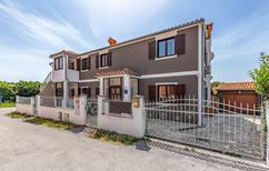 Vakantiehuis 741550 voor 11 personen in Ližnjan