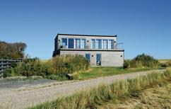 Holiday home 741653 for 10 persons in Bovbjerg