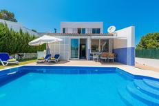 Holiday home 742538 for 7 persons in Santa Margalida