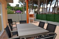 Holiday home 742614 for 8 persons in l'Escala