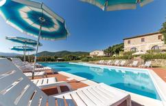 Appartement de vacances 742626 pour 4 personnes , Libbiano