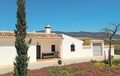 Ferienhaus 742691 für 8 Personen in Pizarra
