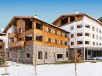 Holiday apartment 742782 for 4 persons in Lenzerheide
