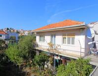 Holiday apartment 742790 for 5 persons in Slatine