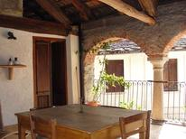 Holiday apartment 742926 for 5 persons in Madonna del Sasso