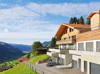 Holiday apartment 742966 for 4 persons in Lenk