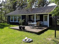 Holiday home 743021 for 6 persons in Fjand