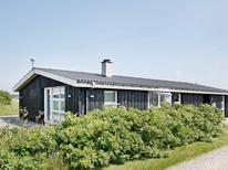 Ferienhaus 743027 für 8 Personen in Løkken