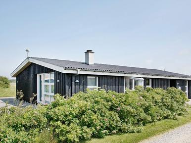 Villa 743027 per 8 persone in Løkken