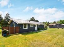 Villa 743037 per 8 persone in Hummingen