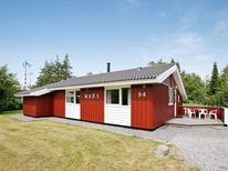 Holiday home 743041 for 6 persons in Als Odde