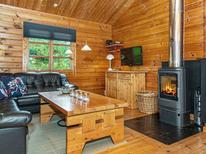 Holiday home 743045 for 6 persons in Boeslum
