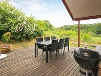 Villa 743049 per 6 persone in Lyngsbæk Strand