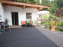 Ferienhaus 743087 für 6 Personen in Scheffau am Wilden Kaiser