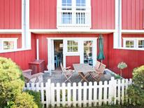 Holiday home 743093 for 6 persons in Blåvand