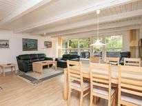 Maison de vacances 743245 pour 6 personnes , Mosevrå