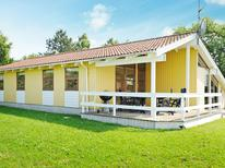 Holiday home 743255 for 8 persons in Pyt