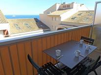 Ferienwohnung 743363 für 4 Personen in Port Fréjus
