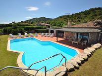 Holiday home 743410 for 9 persons in Porto Cervo