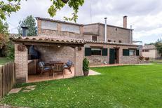 Villa 743501 per 6 persone in Lladurs