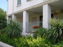 Appartamento 743587 per 2 persone in Fréjus