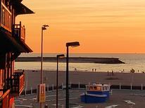 Appartement de vacances 744133 pour 9 personnes , Trouville-sur-Mer