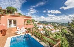 Ferienhaus 744214 für 6 Personen in Sant Pol De Mar