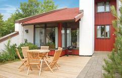 Holiday home 744234 for 6 persons in Barsebäck