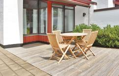 Holiday home 744236 for 4 persons in Barsebäck