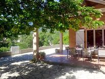 Vakantiehuis 744350 voor 8 personen in Cavalaire-sur-Mer