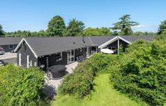 Ferienhaus 744519 für 16 Personen in Tisvildeleje