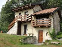 Holiday home 744634 for 4 persons in Madonna del Sasso
