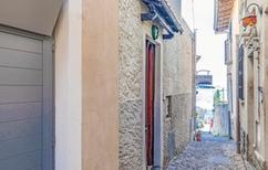 Ferienhaus 745174 für 4 Erwachsene + 1 Kind in Isola dei Pescatori