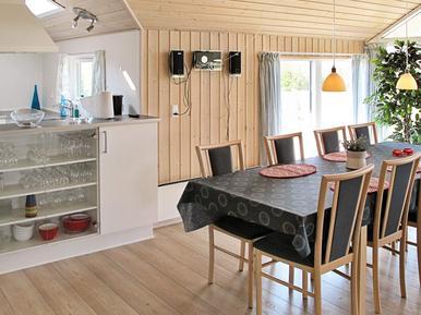 Villa 745198 per 8 persone in Marielyst