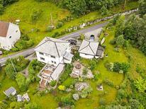 Villa 745240 per 11 persone in Syvde