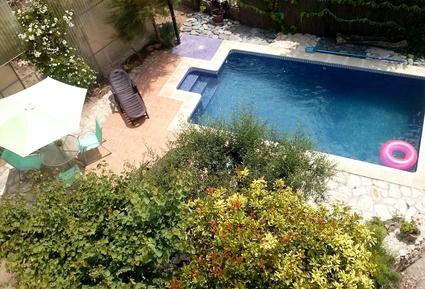 Holiday home 745381 for 8 adults + 3 children in Tarragona