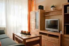 Holiday apartment 745424 for 4 persons in Schönberg in Holstein