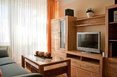 Appartement de vacances 745424 pour 4 personnes , Schönberg in Holstein