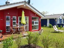 Holiday home 745595 for 6 persons in Grömitz