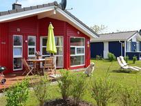 Dom wakacyjny 745595 dla 6 osób w Grömitz