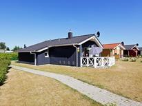 Villa 745596 per 6 persone in Grömitz
